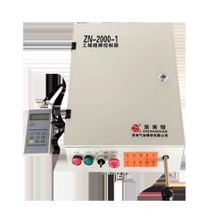 工频阻焊控制器