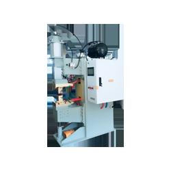 中频/工频凸焊机
