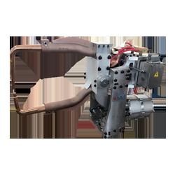 气动机器人焊枪